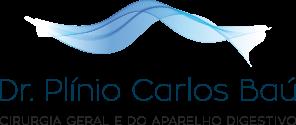 Dr. Plínio Carlos Baú
